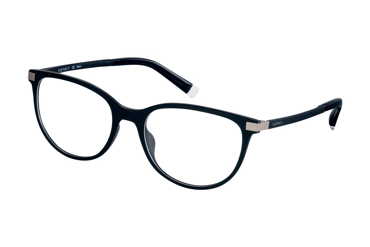 Brille Esprit 17576 538