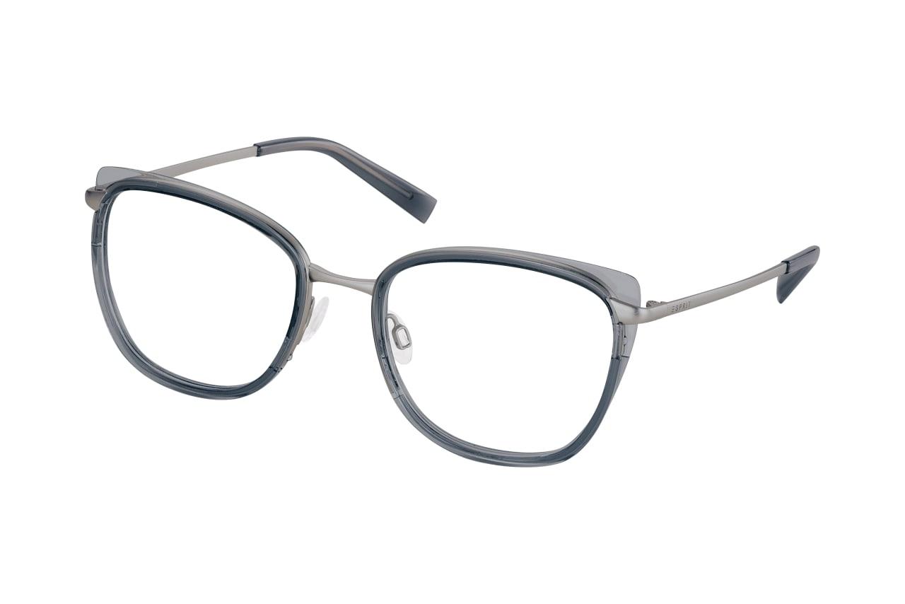 Brille Esprit 17577 505