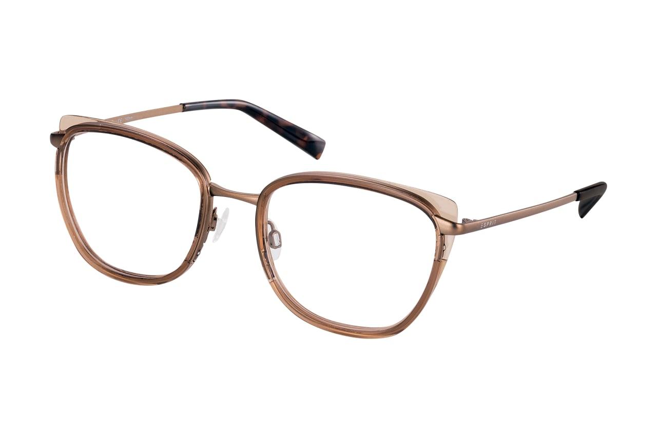 Brille Esprit 17577 535