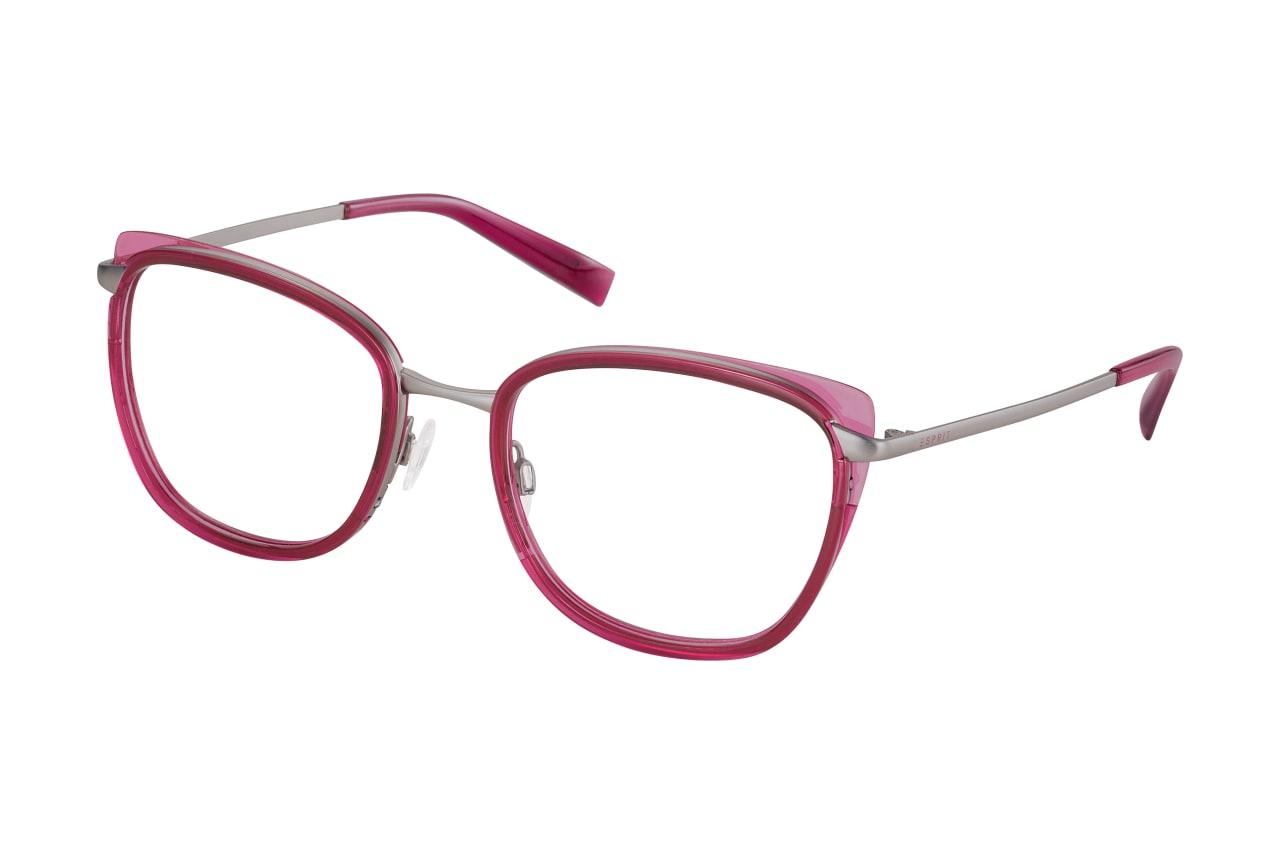 Brille Esprit 17577 544
