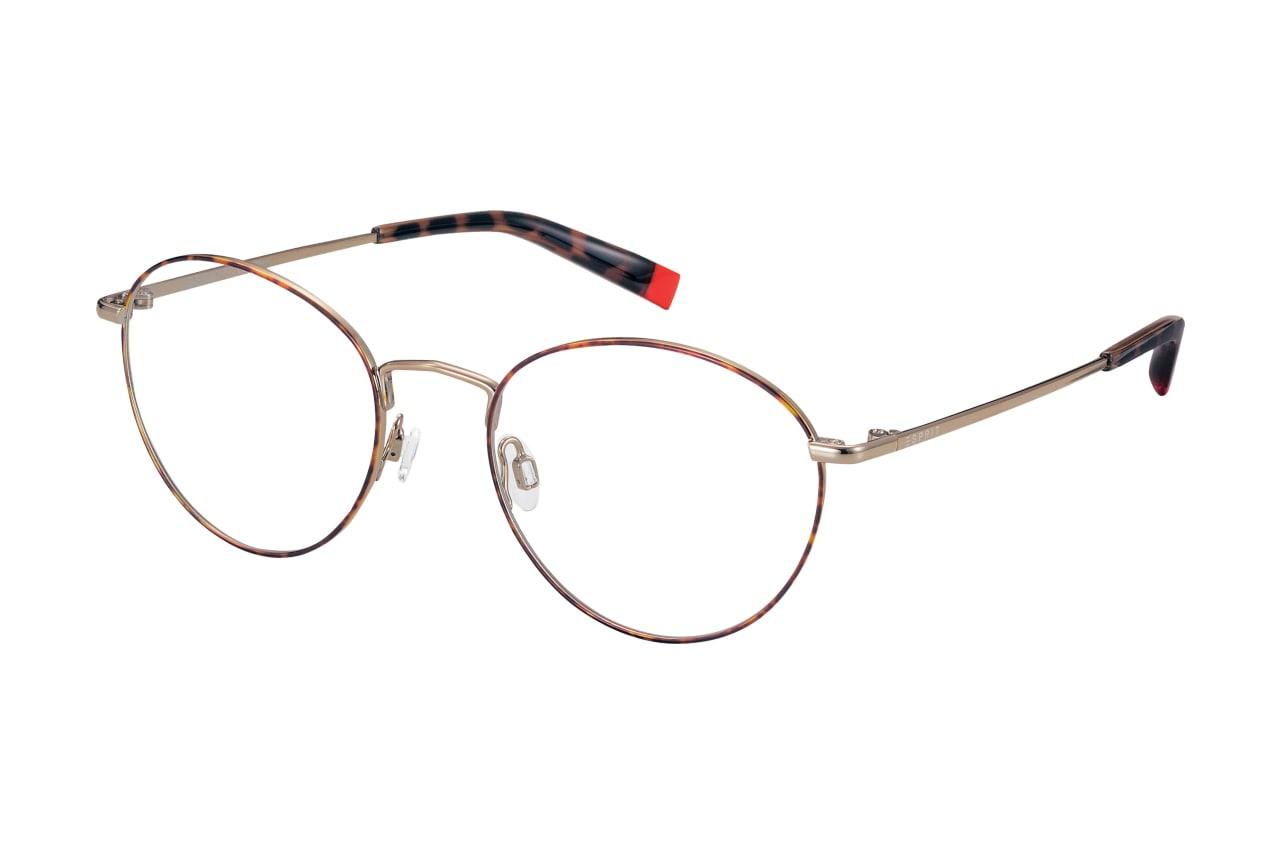 Brille Esprit 17587 545
