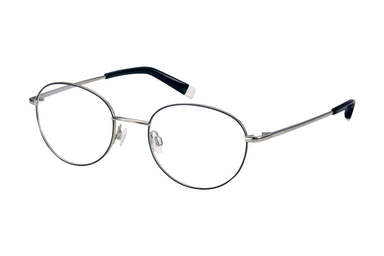 Brille Esprit 17595 538