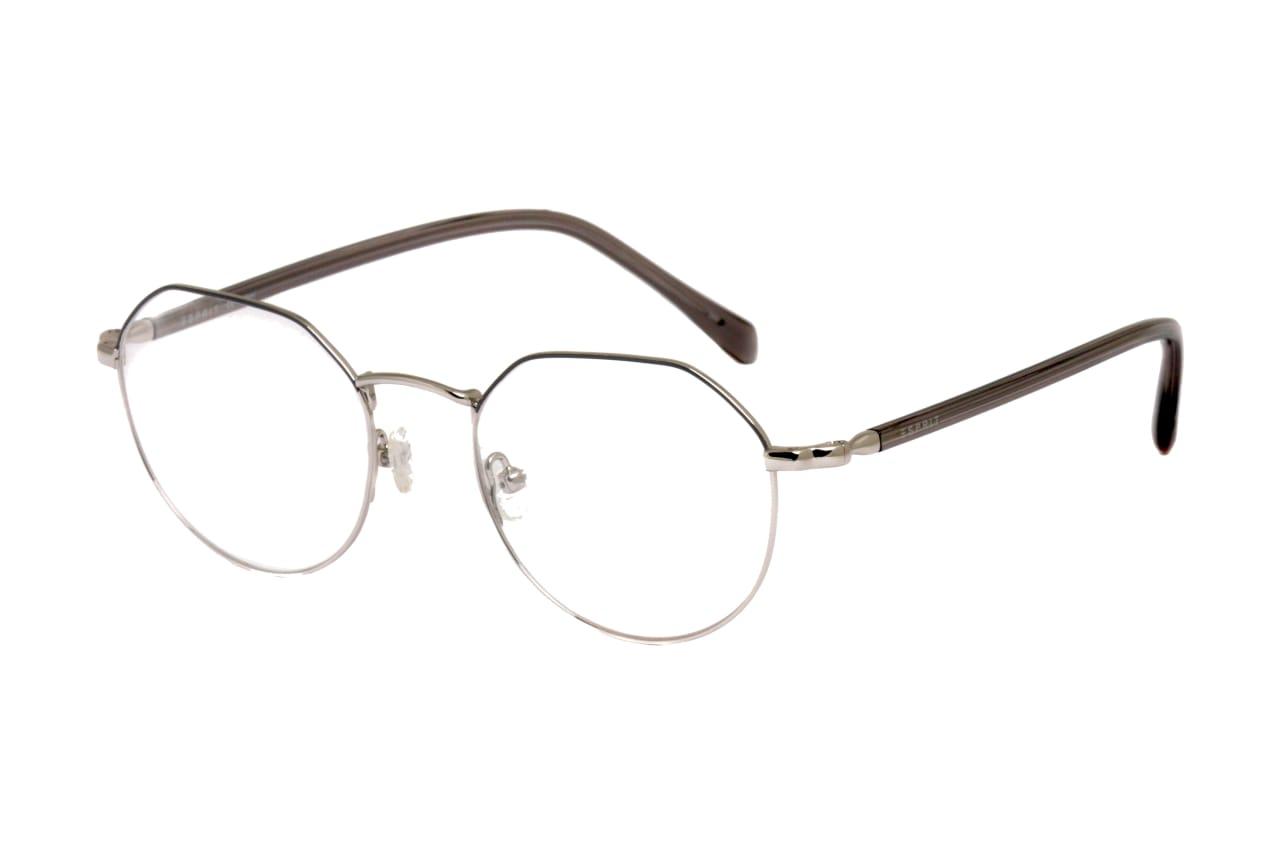 Brille Esprit 17116 505