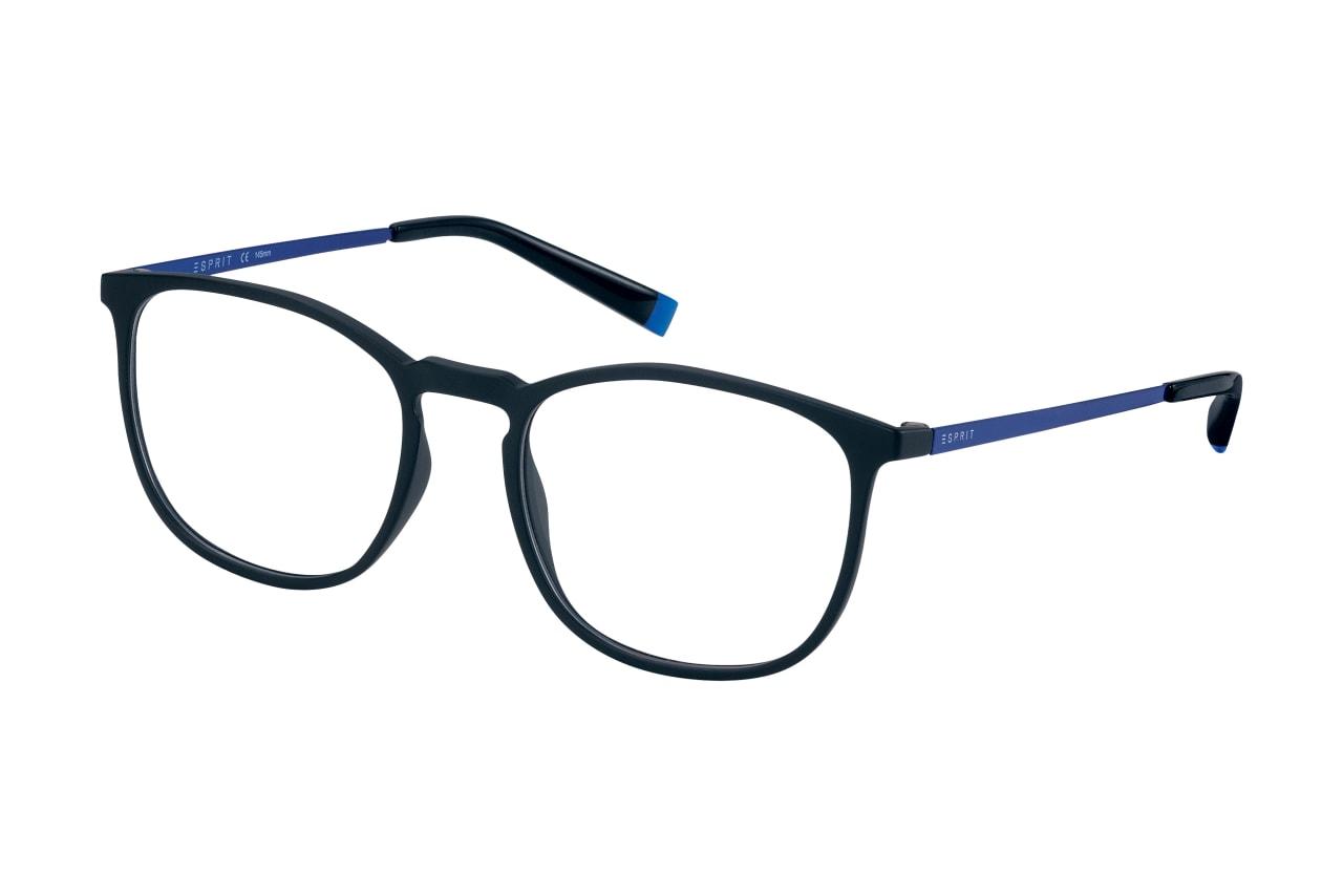 Brille Esprit 33400 538