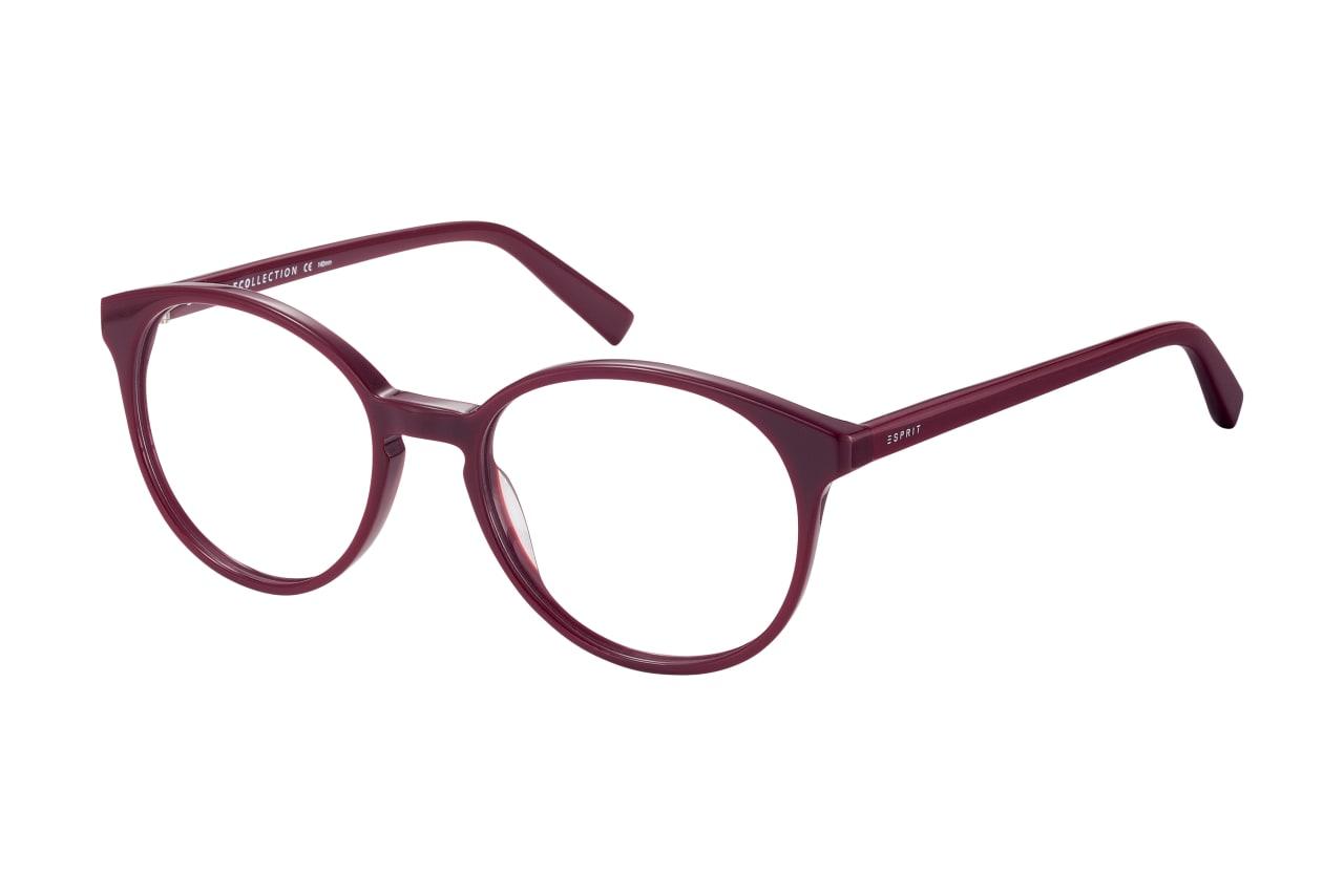 Brille Esprit 33412 531