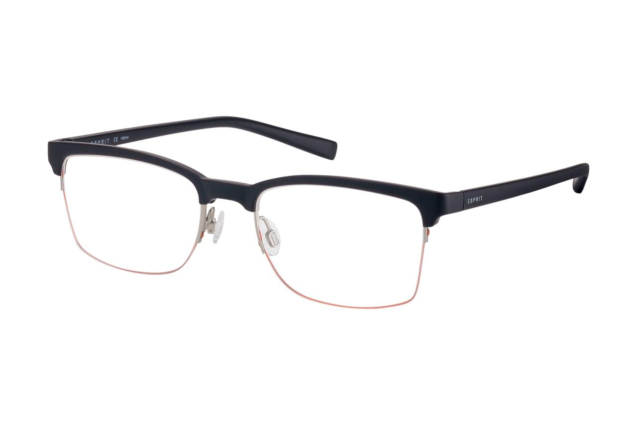 Brille Esprit 33408 535