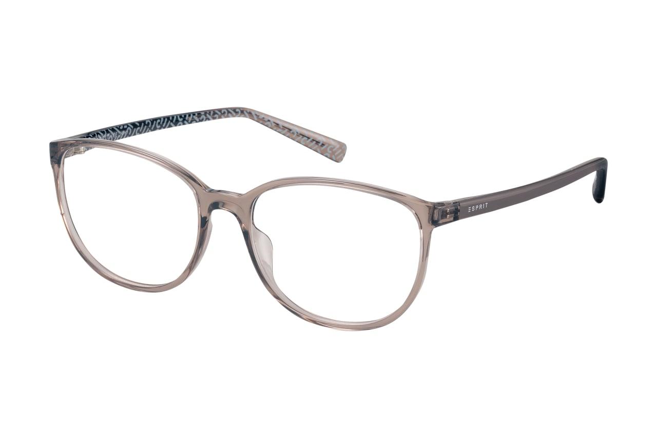 Brille Esprit 33409 535