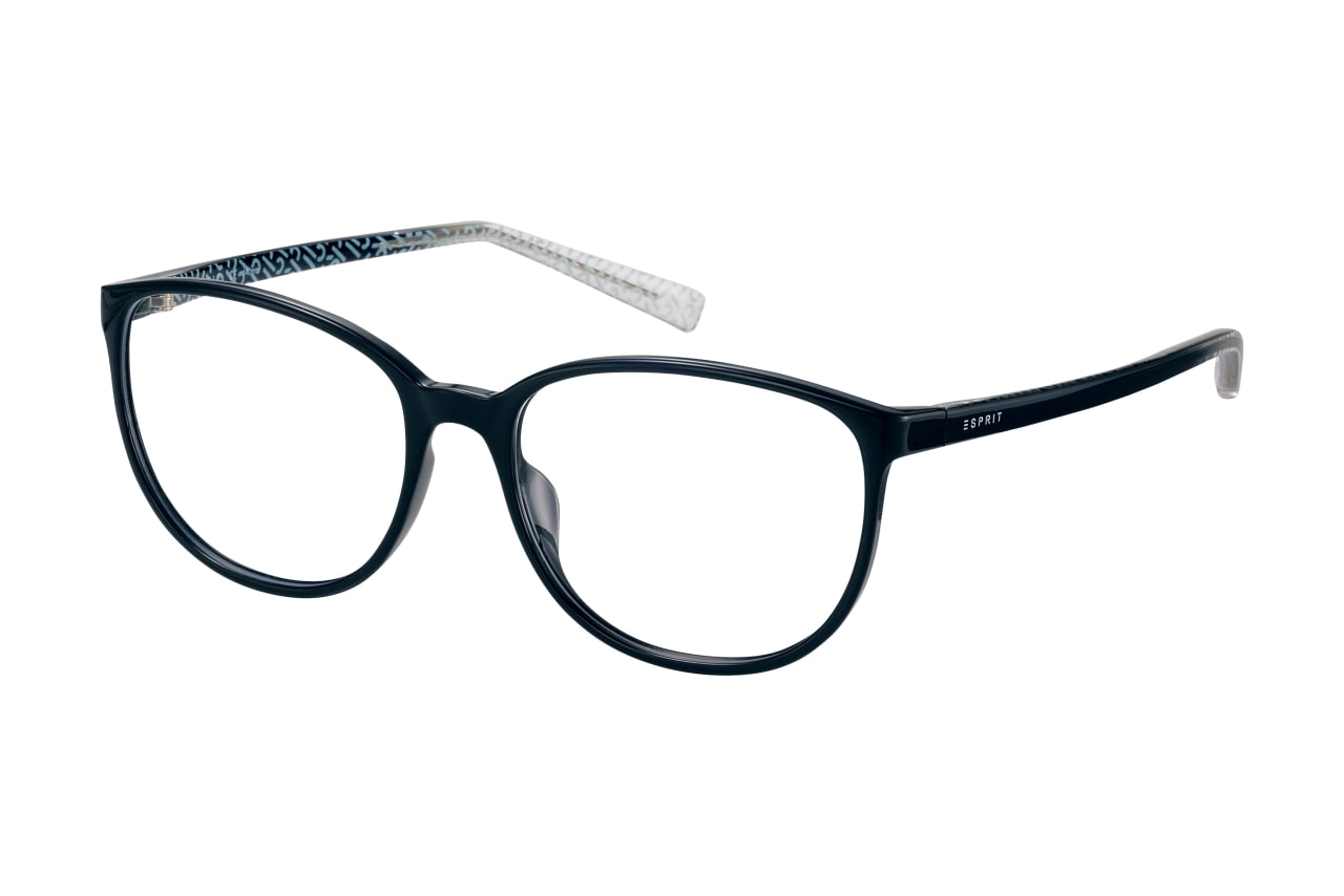 Brille Esprit 33409 538