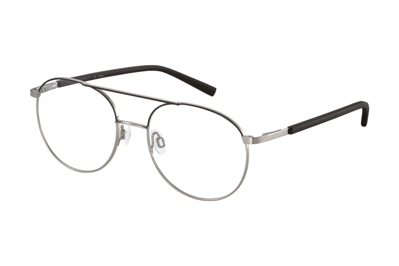 Brille Esprit 33415 538