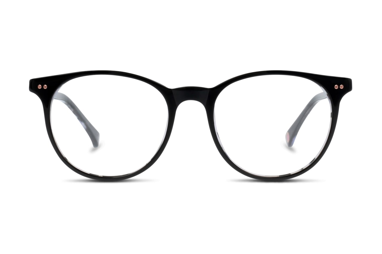 Brille Ted Baker TB9126 001