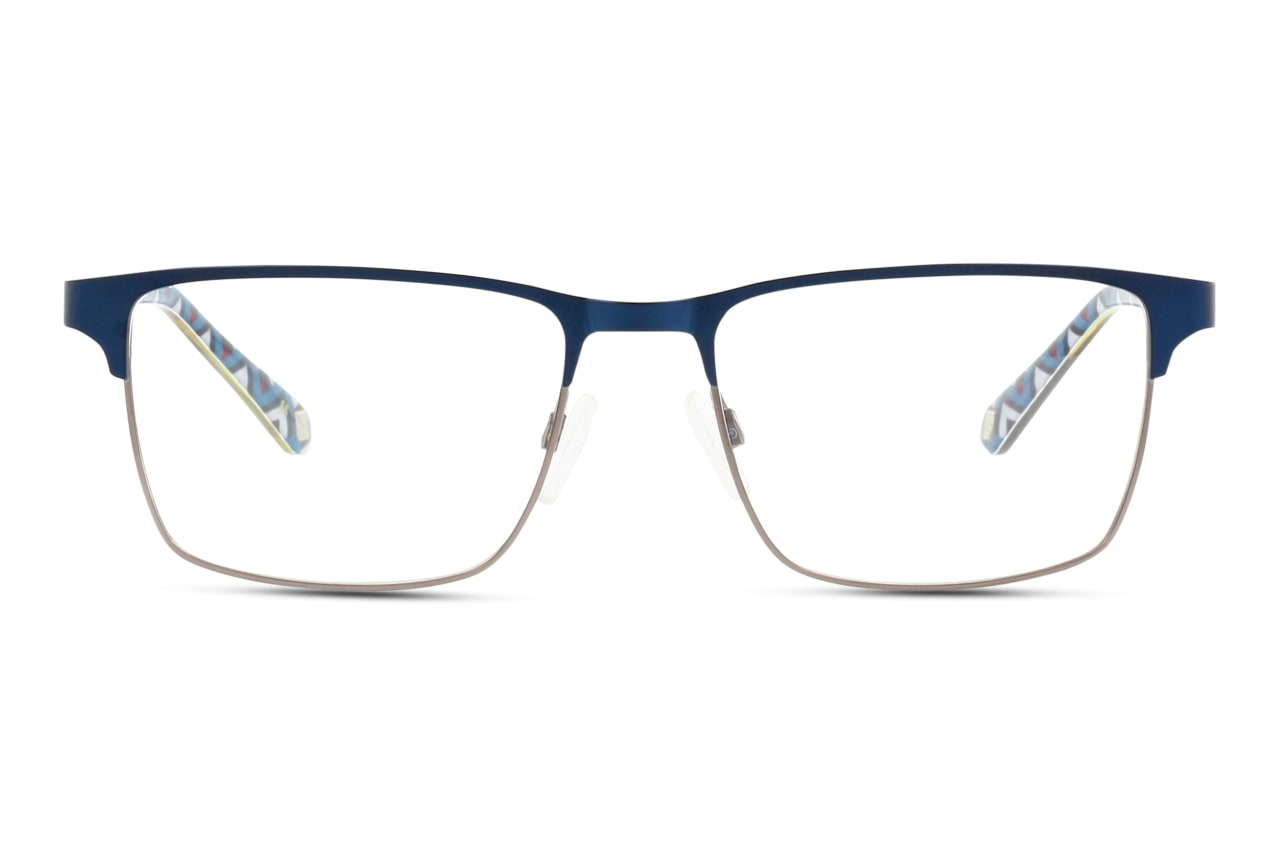 Brille Ted Baker TB4275 631