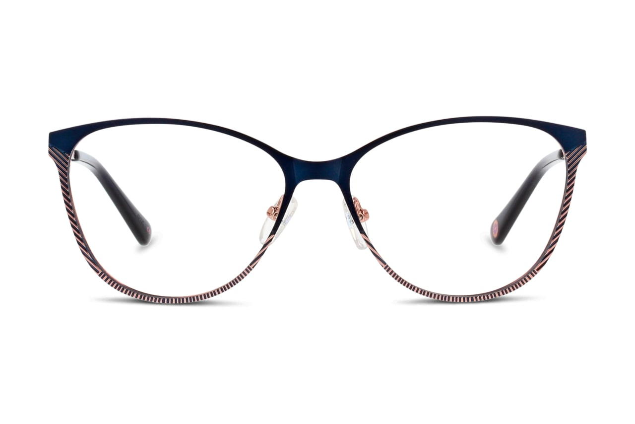 Brille Ted Baker TB2239 682