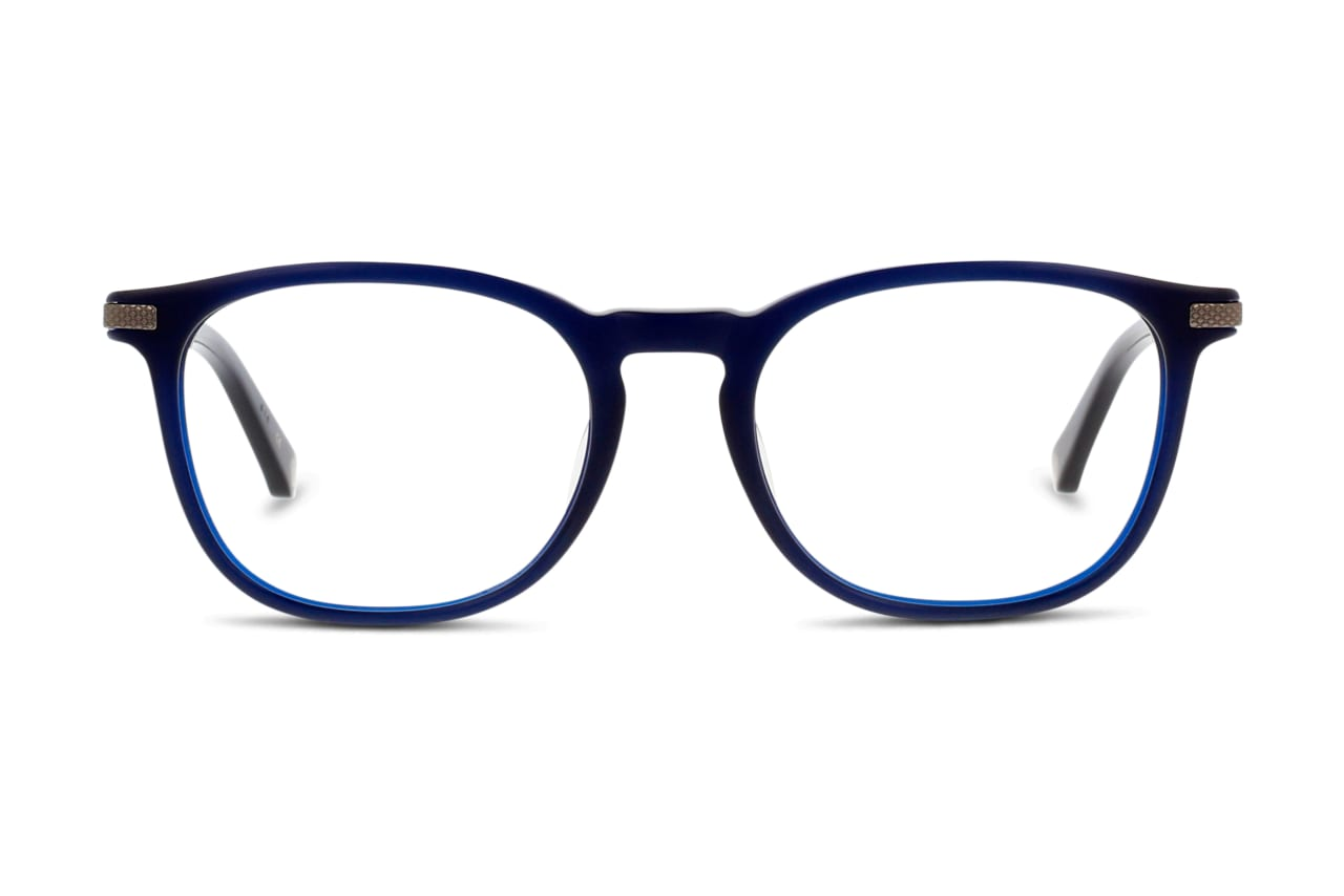 Brille Ted Baker TB8180 604