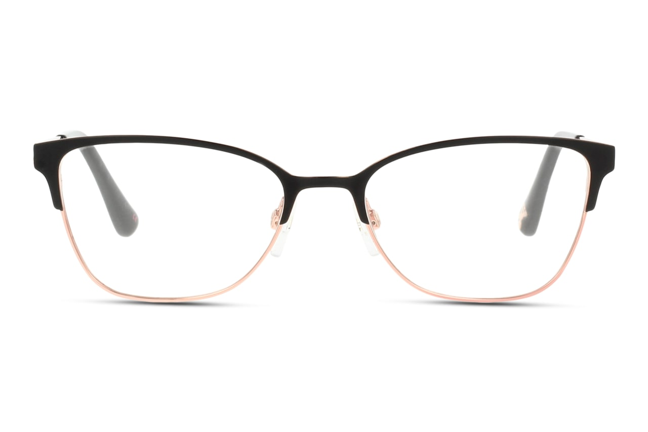 Brille Ted Baker TB2241 001