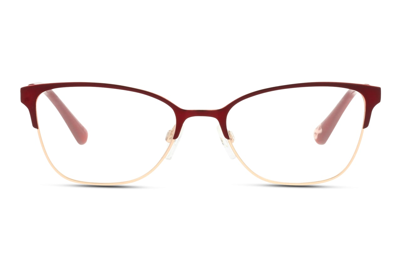 Brille Ted Baker TB2241 244