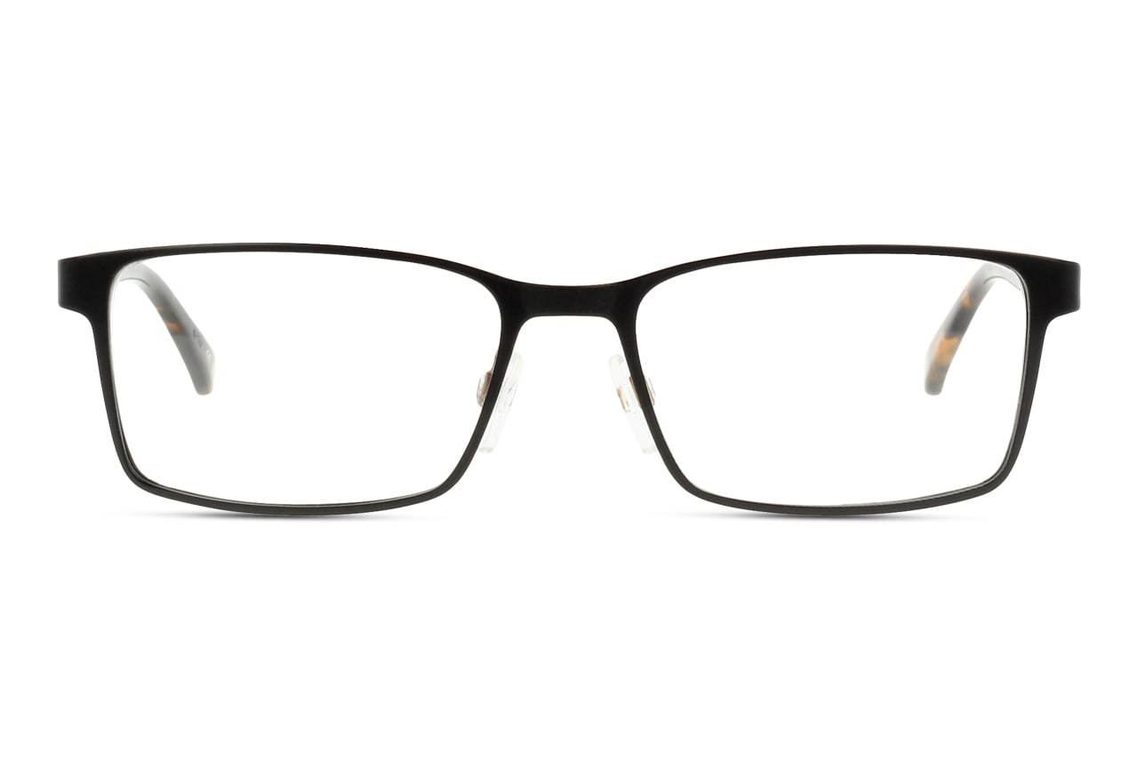 Brille Ted Baker TB4278 001