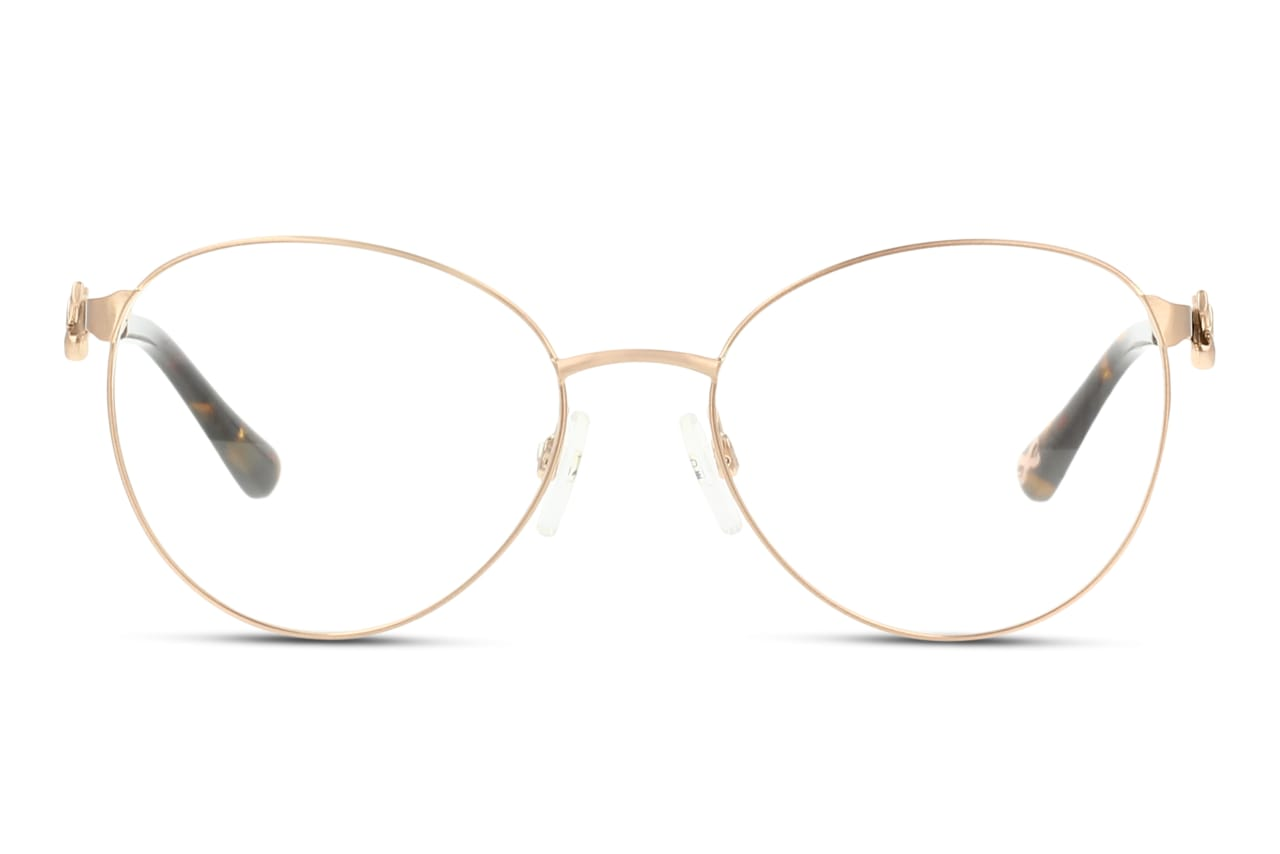 Brille Ted Baker TB2243 403