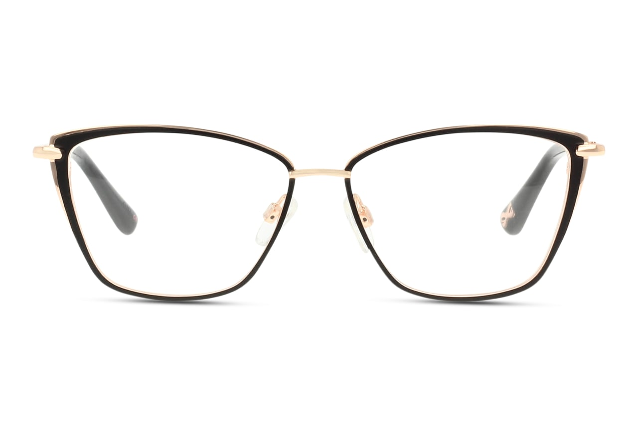 Brille Ted Baker TB2244 001
