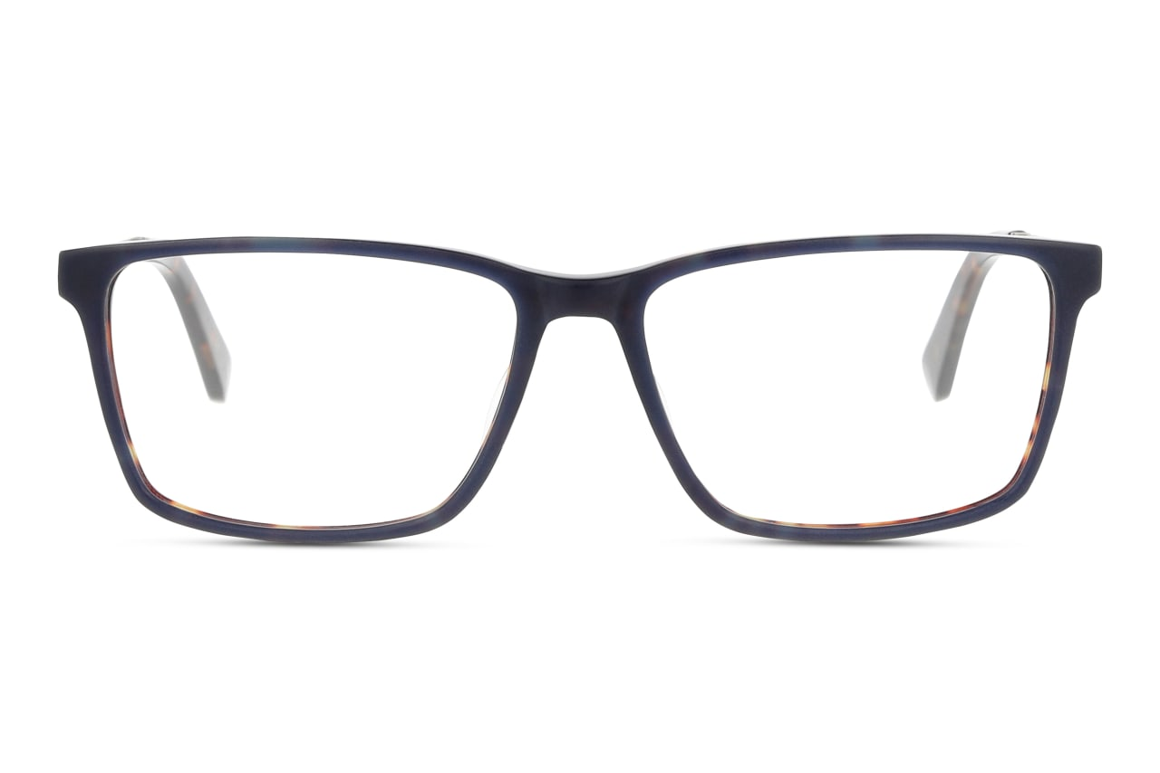 Brille Ted Baker TB8218 661