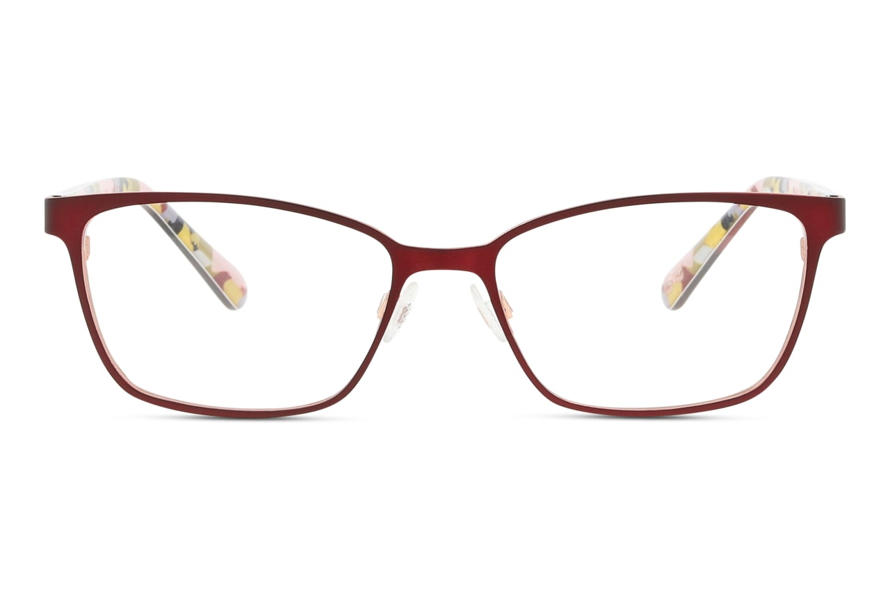 Brille Ted Baker TB2257 244