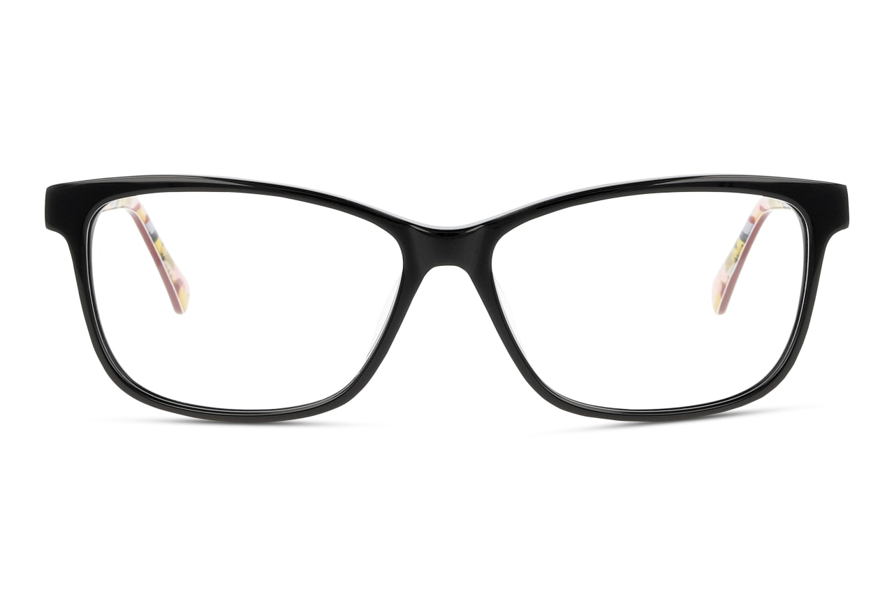 Brille Ted Baker TB9185 001