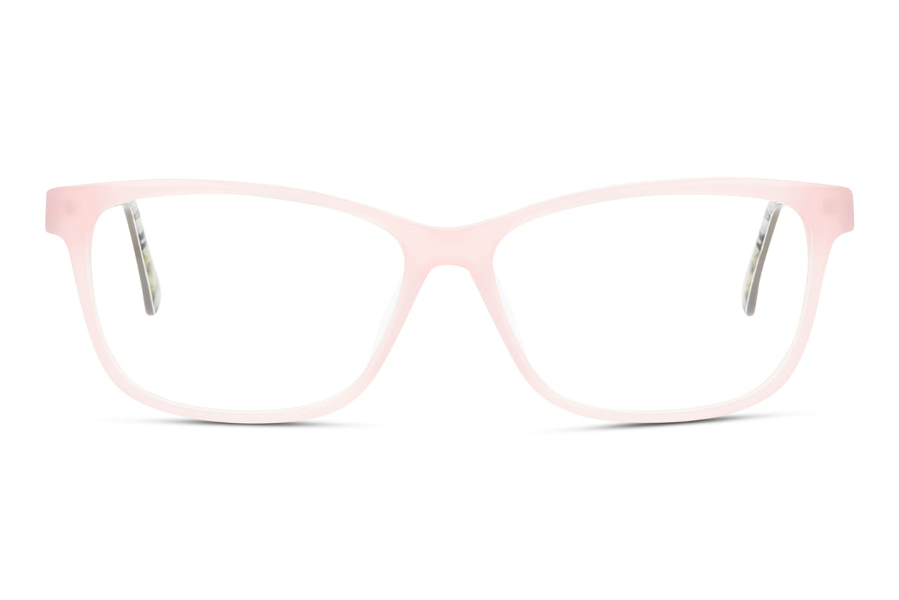 Brille Ted Baker TB9185 281