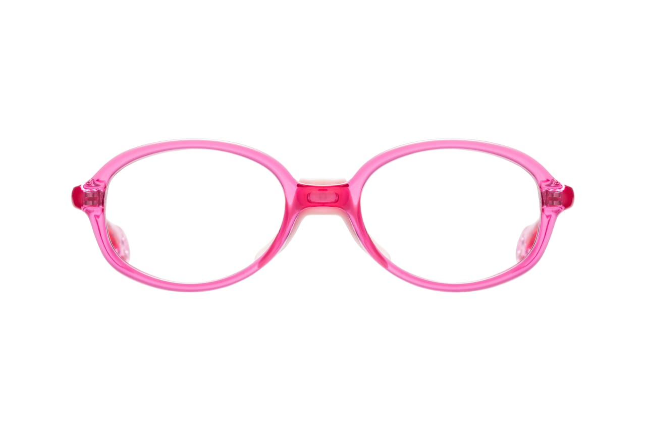 Brille PLAY! 132652