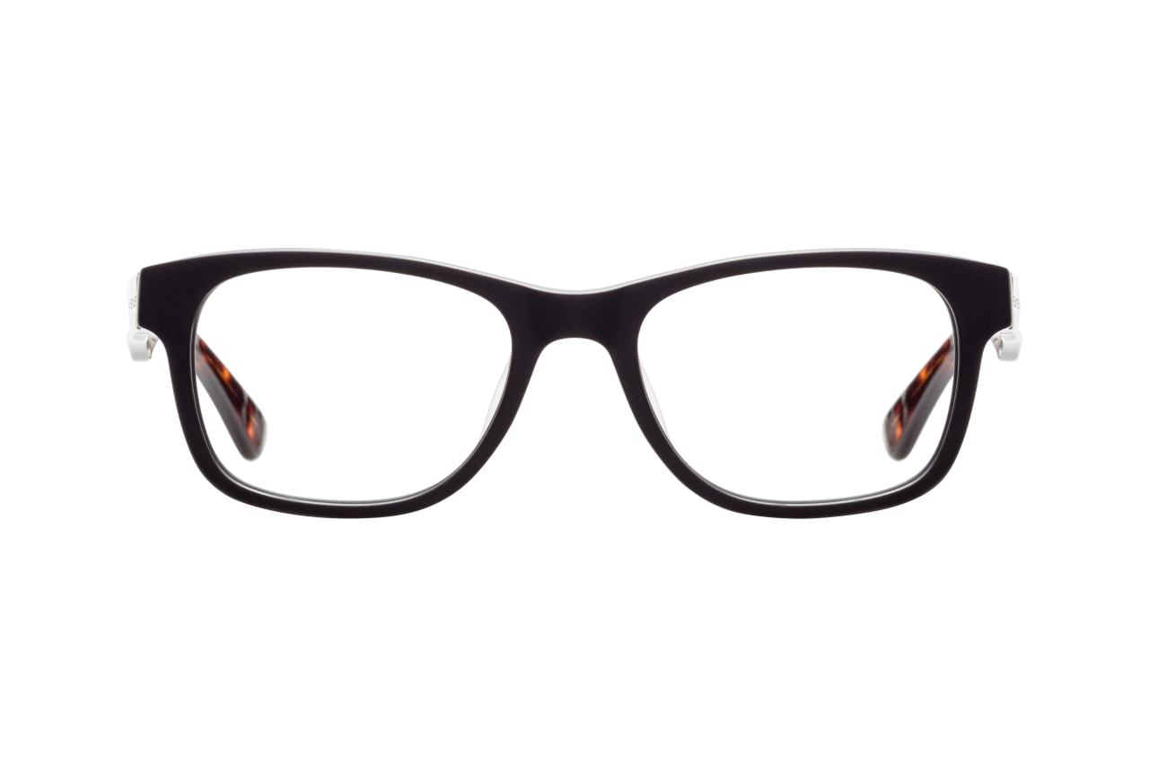 Brille IN STYLE 131532