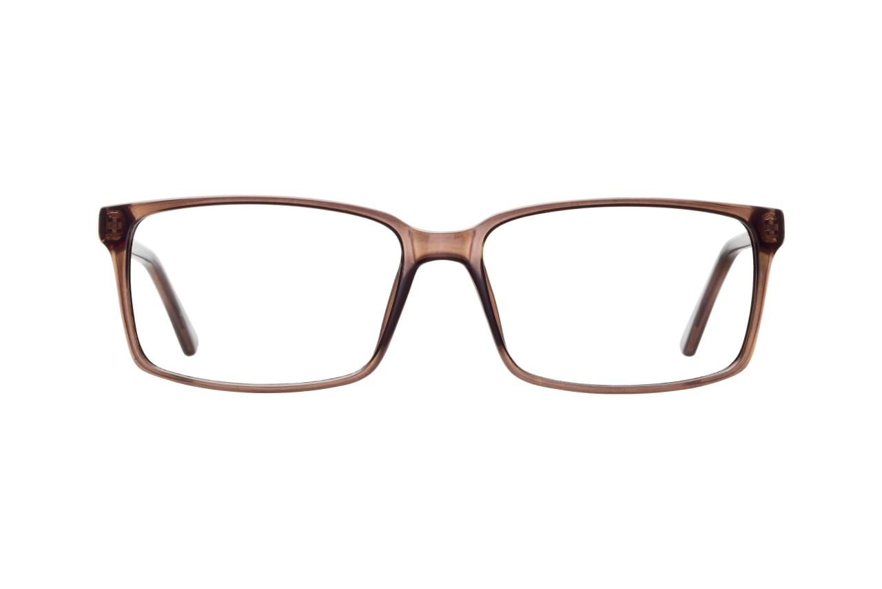 Brille Seen 129858