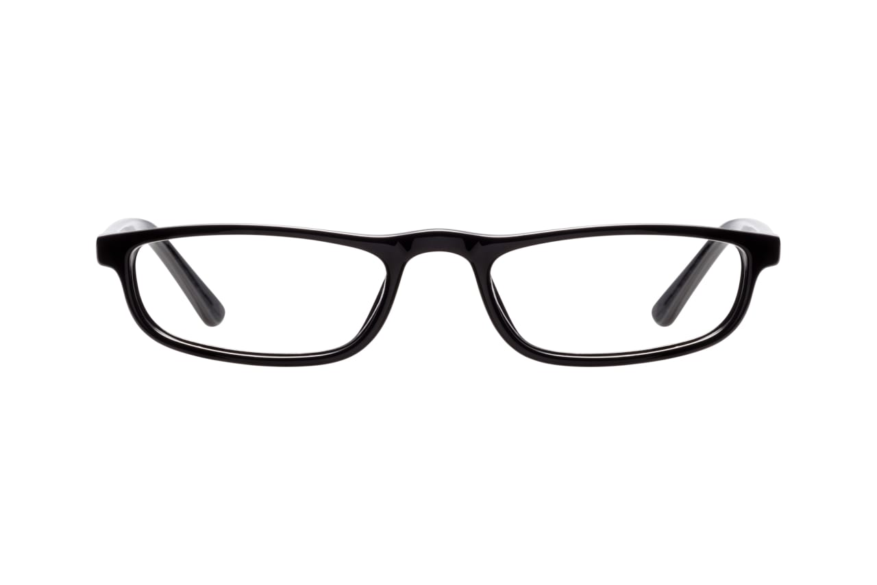 Brille GV Library 131619