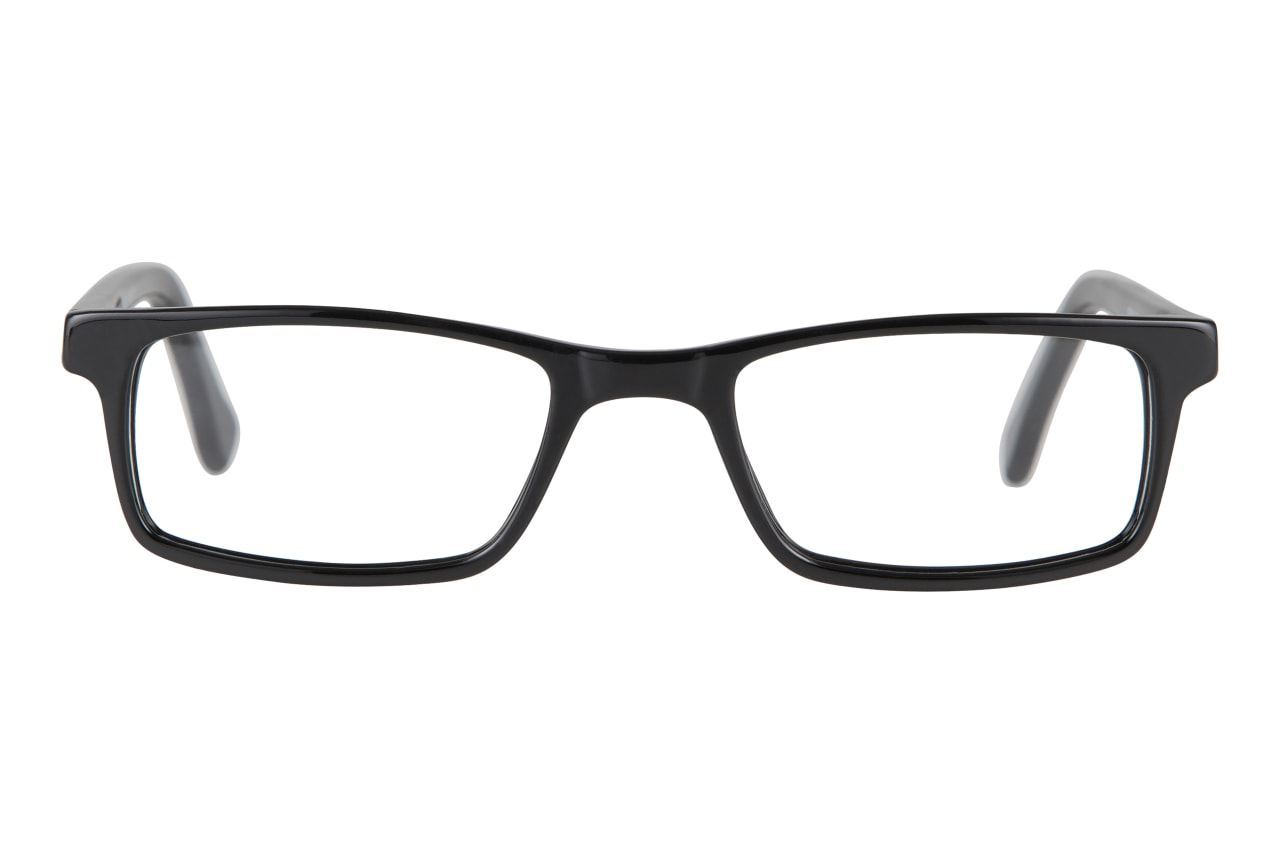 Brille GV Library 131622