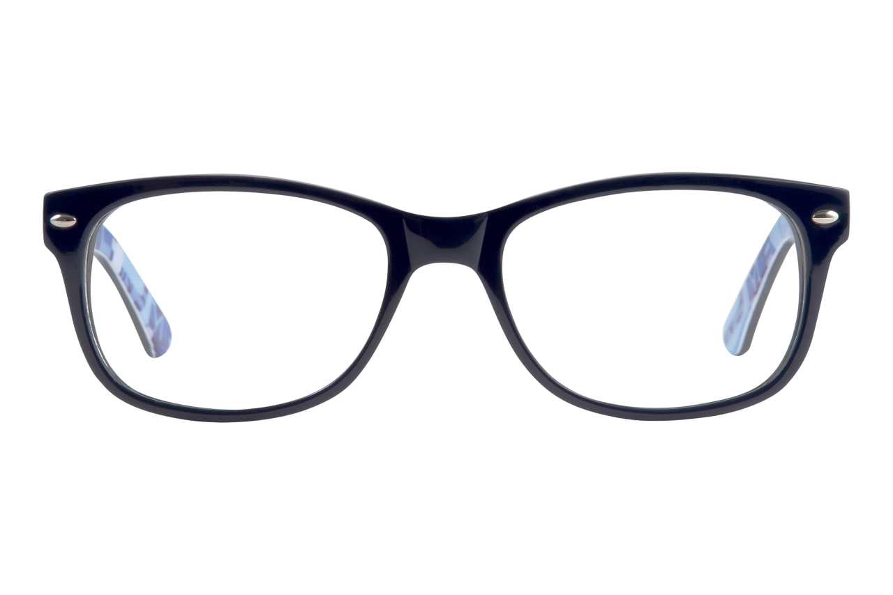 Brille IN STYLE 134425