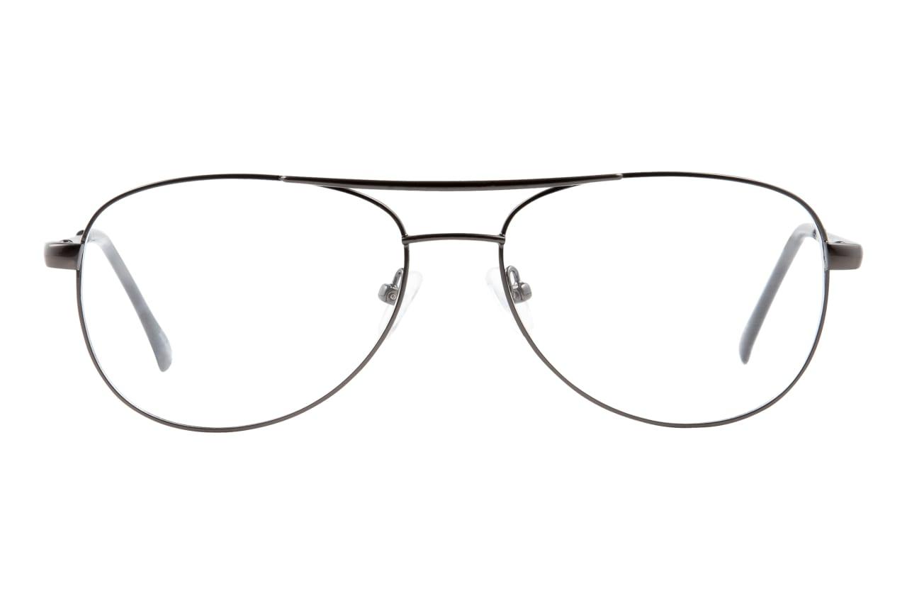 Brille Seen 129985