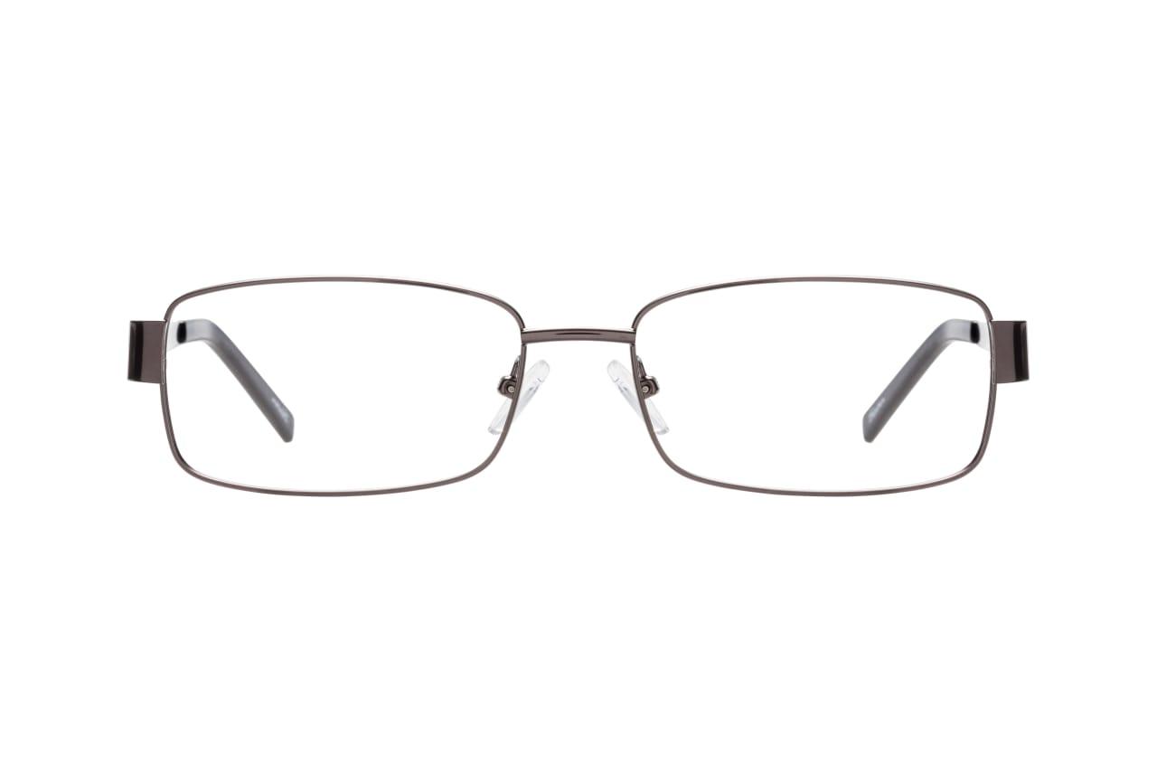 Brille Seen 129900