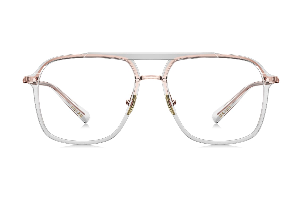 Brille Bolon BT6001 B90