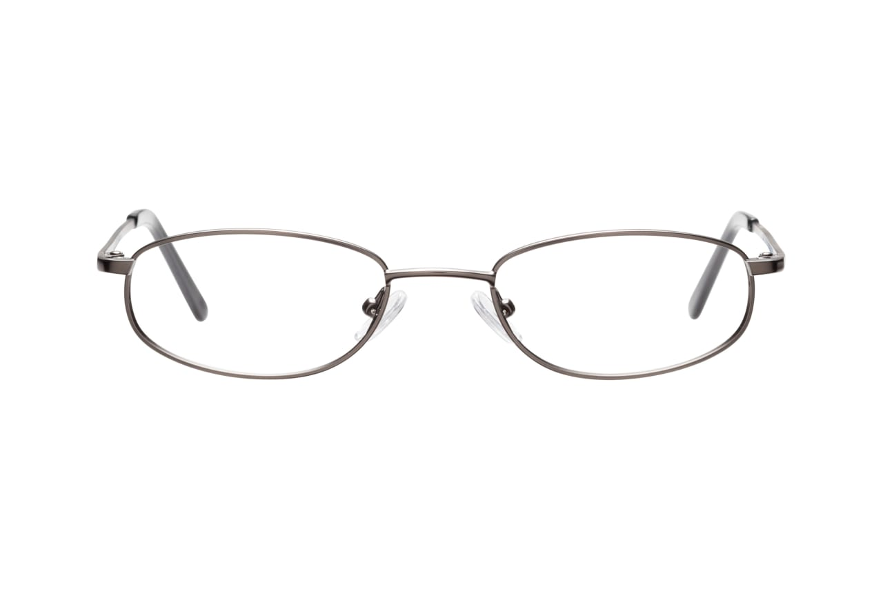 Brille GV Library 131816