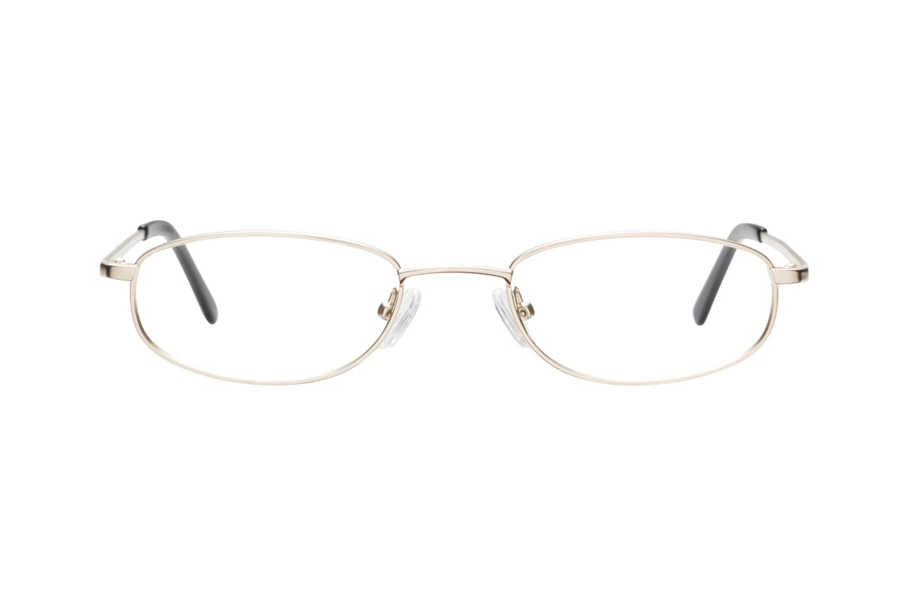 Brille GV Library 131817