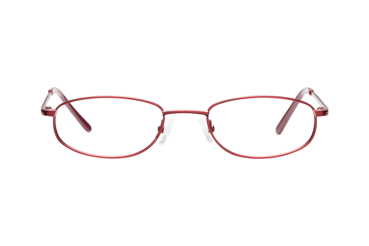 Brille GV Library 131819