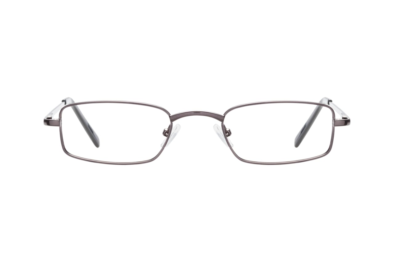 Brille GV Library 131821