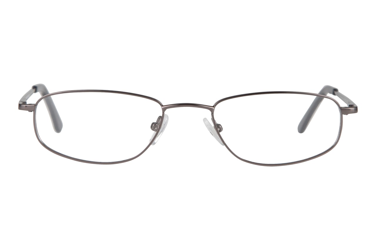 Brille GV Library 131822