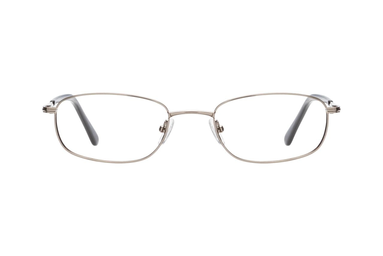 Brille GV Library 131826