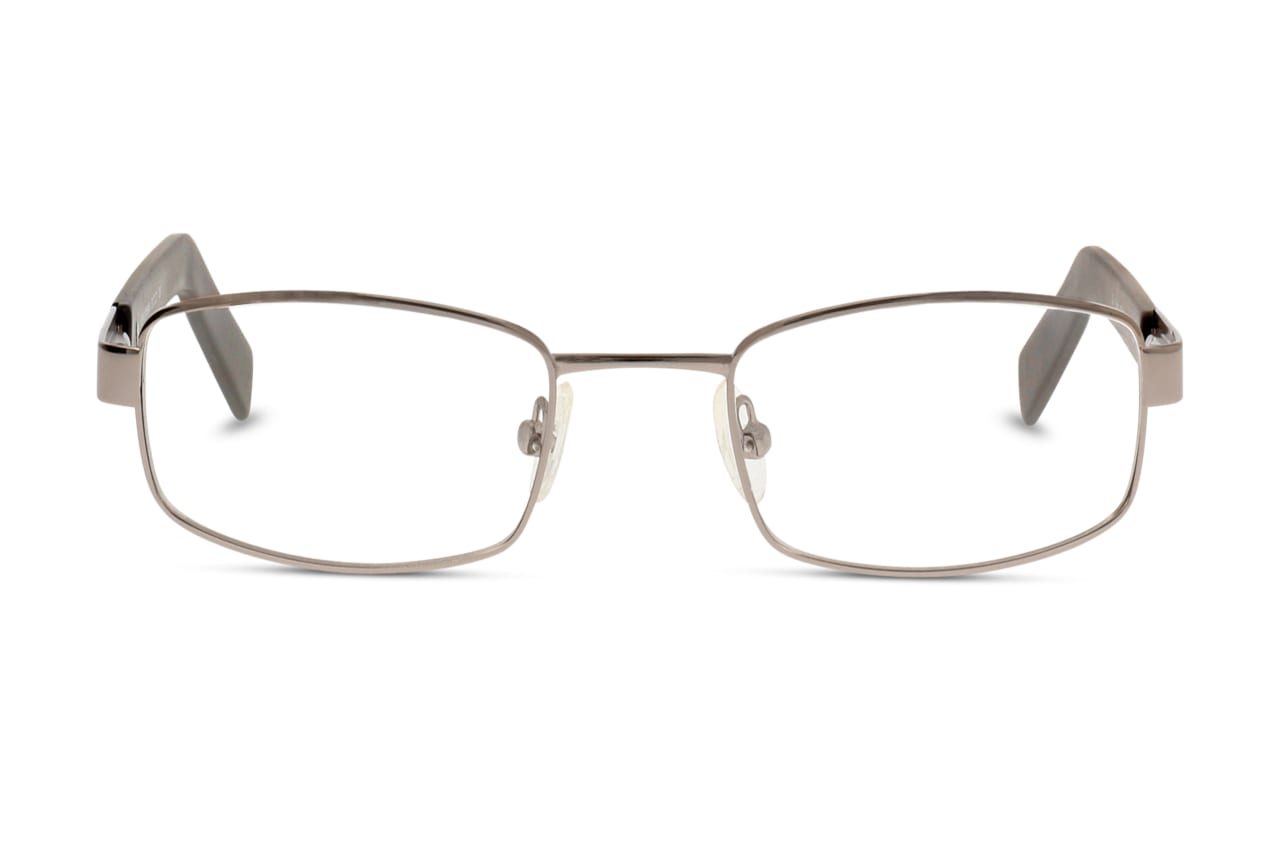 Brille GV Library 134401