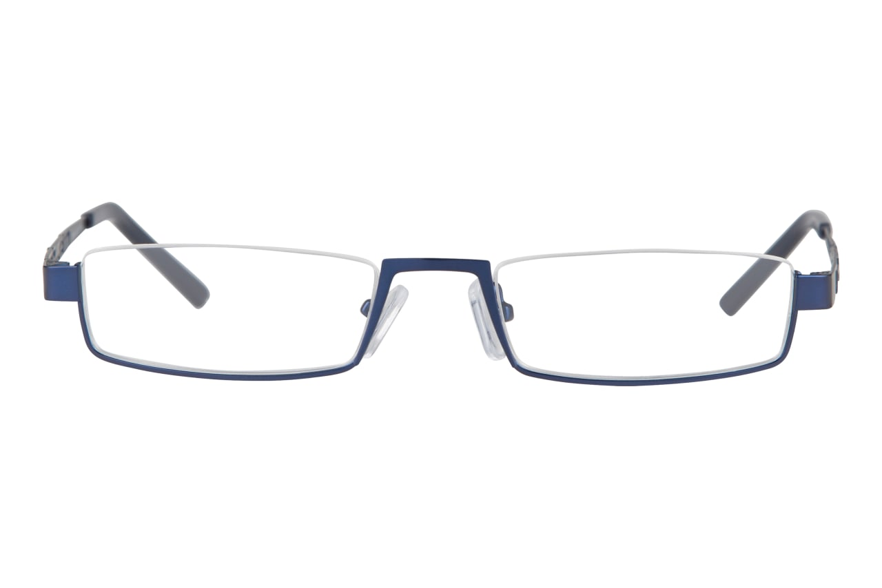 Brille GV Library 131839