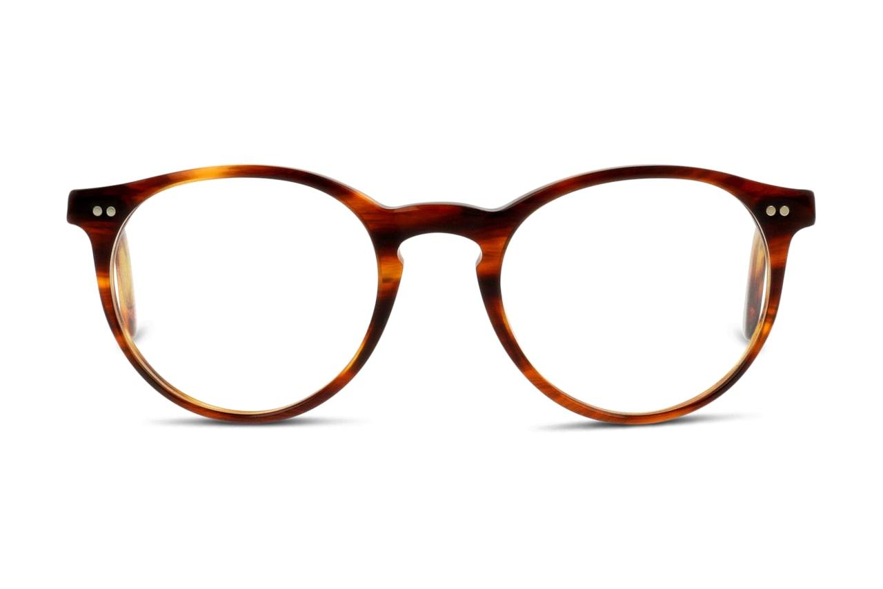 Brille Polo Ralph Lauren 0PH2083 5007