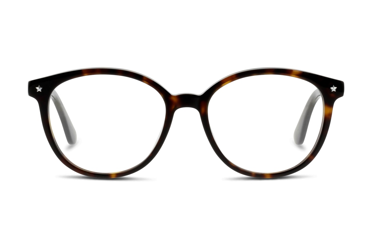 Brille Tommy Hilfiger TH 1552 086
