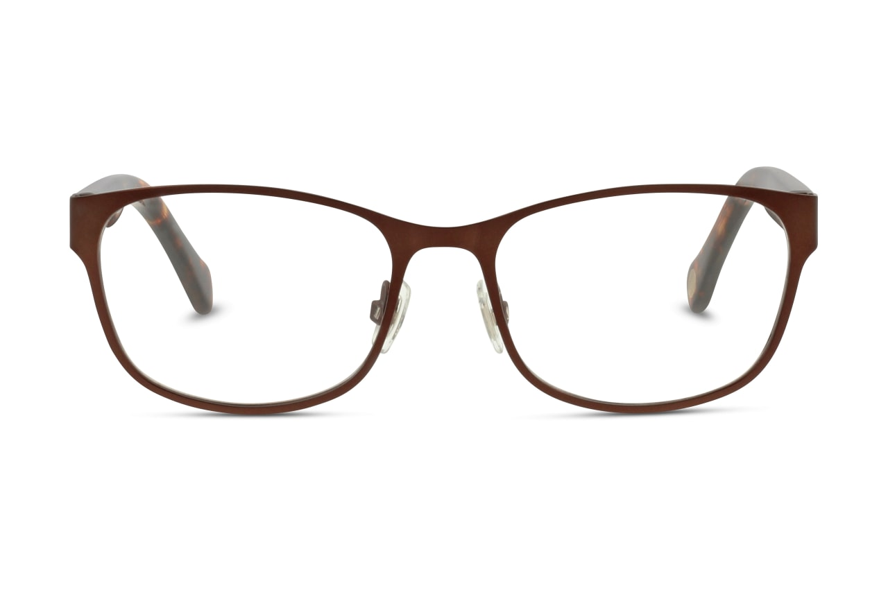Brille Fossil FOS 7023 4IN