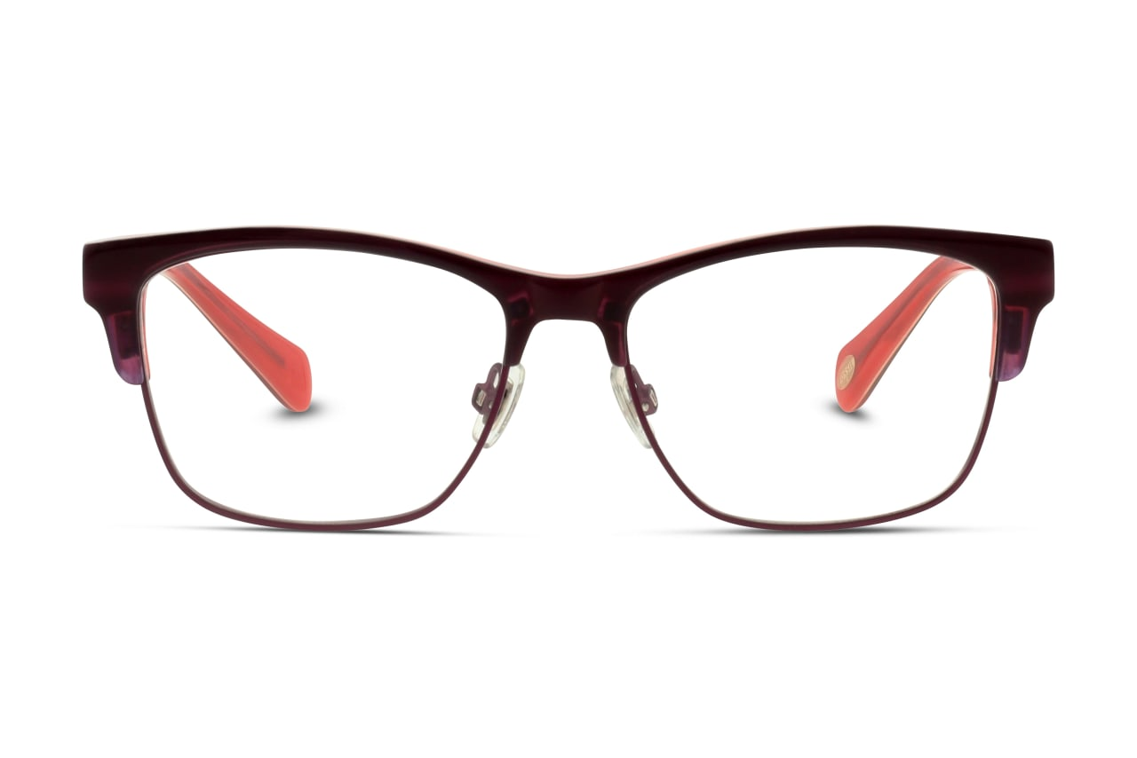 Brille Fossil FOS 7026 7FF