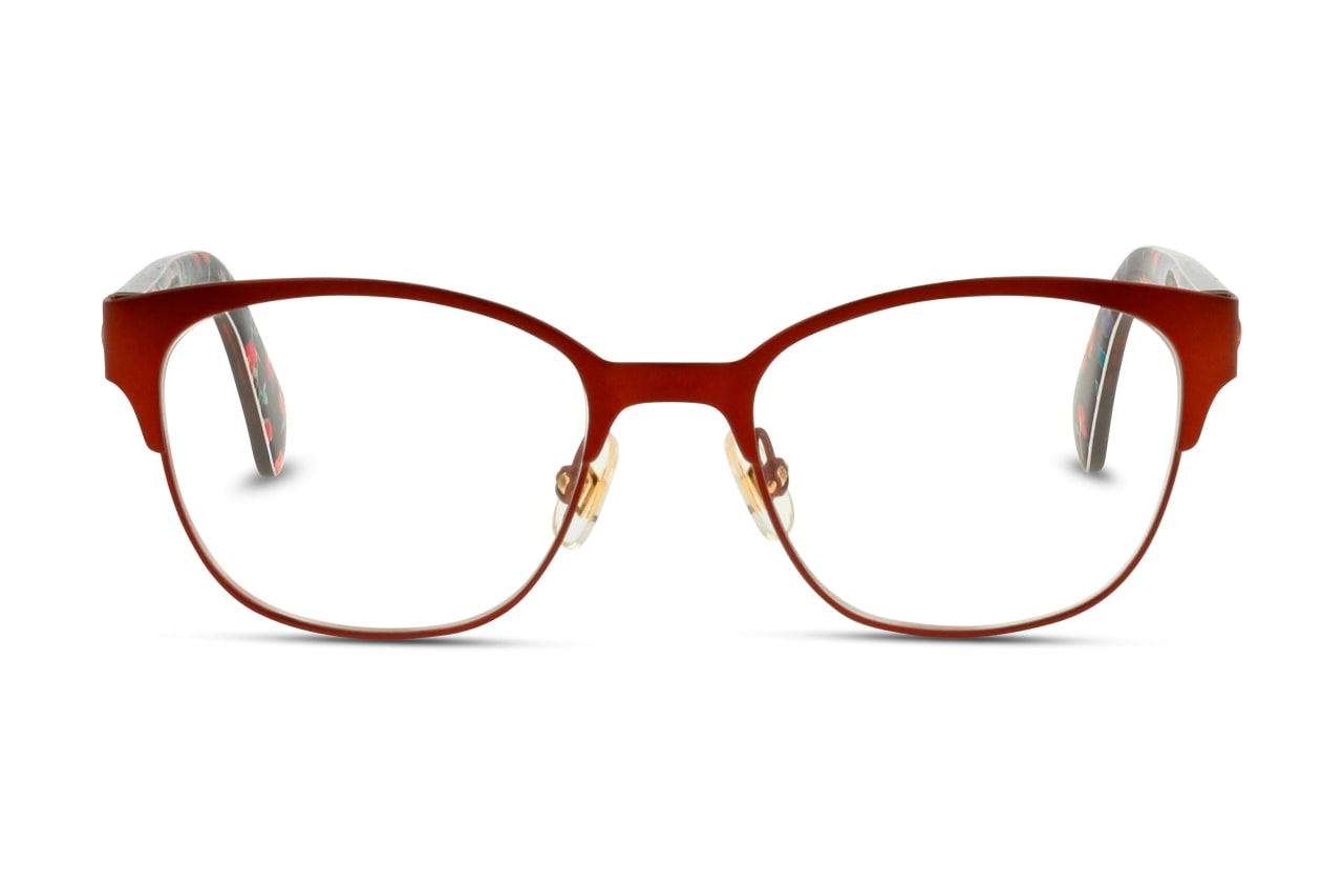 Brille kate spade DIANDRA YDC