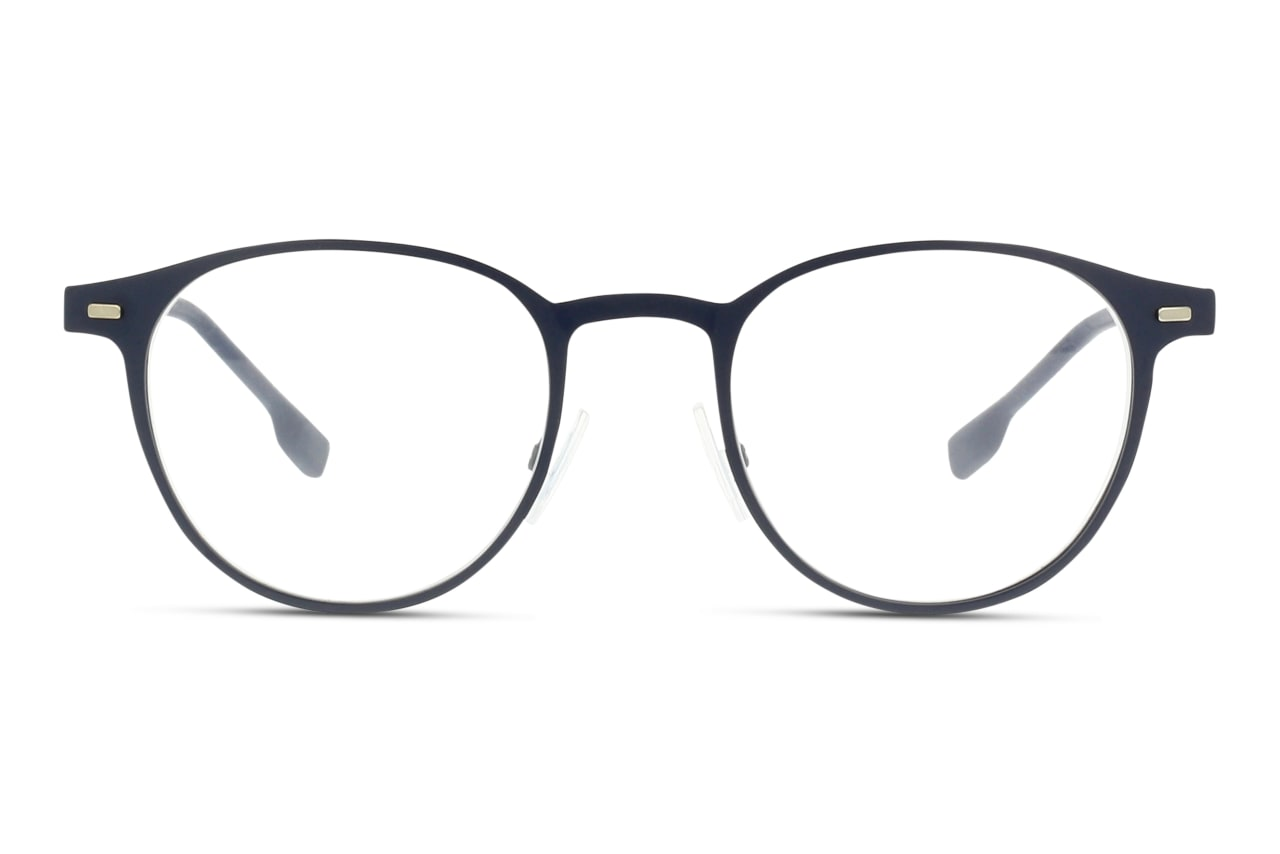 Brille BOSS BOSS 1010 FLL
