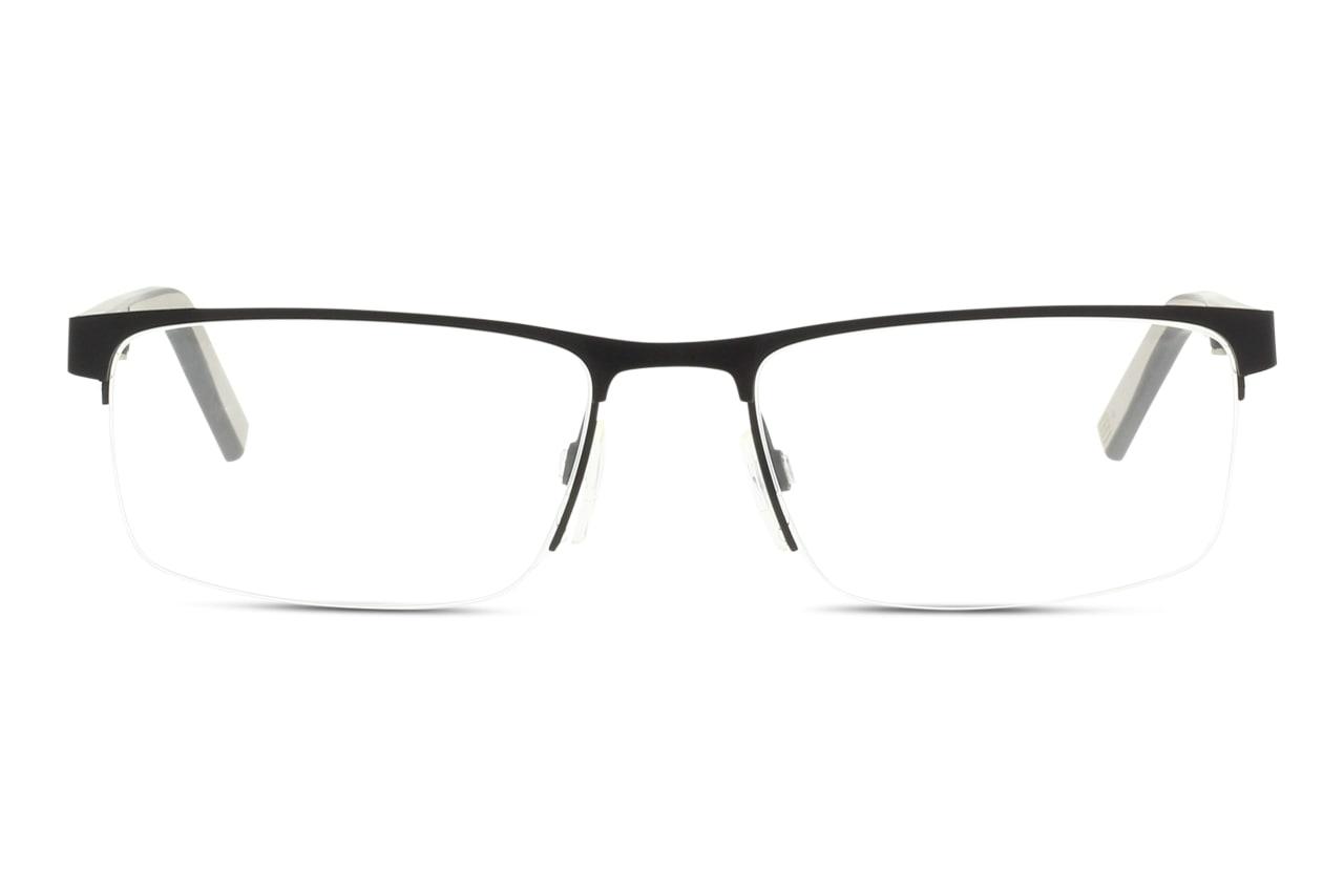 Brille Tommy Hilfiger TH 1594 003